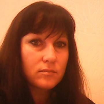 Лариса, 47, Yekaterinburg, Russian Federation