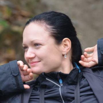 Klara, 28, Olomouc, Czech Republic