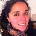 Sara, 29, Santiago, Chile