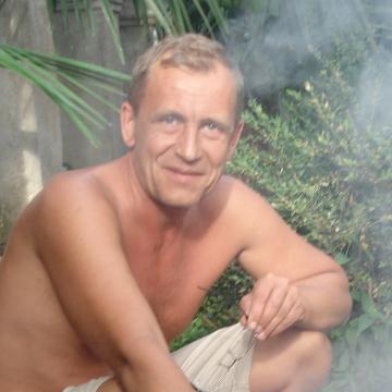 Влад, 47, Minsk, Belarus
