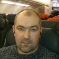 Николай, 35, Cherkasy, Ukraine