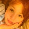 Lizabeth , 19, Moscow, Russia