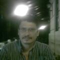 Manuel Tabare Gonzalez Martinez, 49, Tampico, Mexico