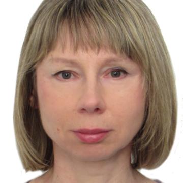 Svetlana, 40, Minsk, Belarus