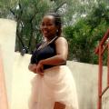 charityraydoine, 21, Nairobi, Kenya