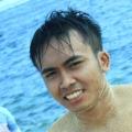 Rizal PAnatagama ISkandar, 26, Yogyakarta, Indonesia
