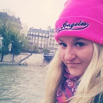 Наталья Коновалова, 26, Saint Petersburg, Russia