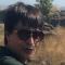 Yogesh Aillawadi, 34, Delhi, India