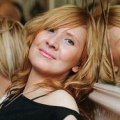 Yana, 32, Chelyabinsk, Russia