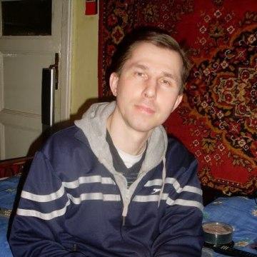 Oleg, 47, Ivano-Frankovsk, Ukraine