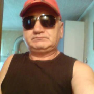 Svilen Nikolov precisa de, 57, Novi Iskar, Bulgaria