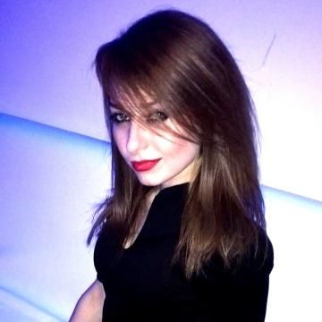 Tania, 29, Kiev, Ukraine