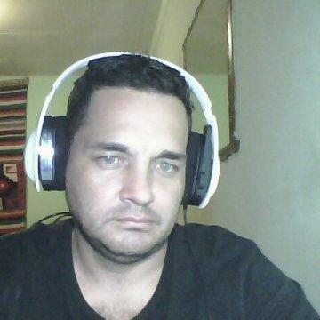 rodolfo, 55, San Jose, Costa Rica