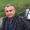 Abduljabar Alasadi, 29, Baghdad, Iraq