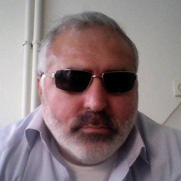 ahmetkuz, 49, Denizli, Turkey