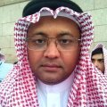 mohammed, 39, Bisha, Saudi Arabia
