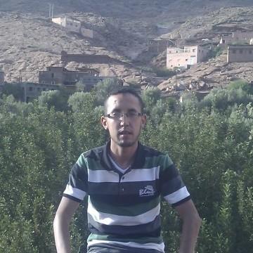 demx_05, 27, Agadir, Morocco