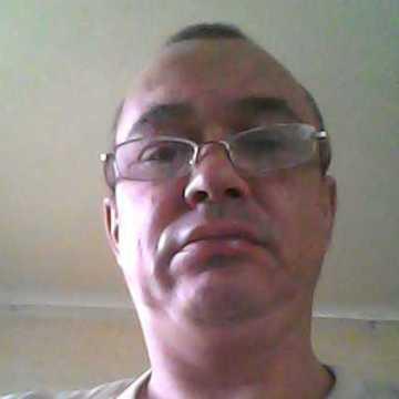 Флександр, 52, Nesvizh, Belarus