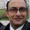 Rajiv Sharma, 36, Jakarta, Indonesia
