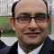 Rajiv Sharma, 36, Toronto, Canada