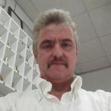 kamil sirel, 53, Istanbul, Turkey