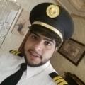 OMAR, 32, Jeddah, Saudi Arabia