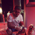 Kostya, 30, Krasnodar, Russia