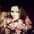 Ольга Карпачук, 22,
