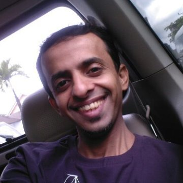 Asil, 40, Jeddah, Saudi Arabia