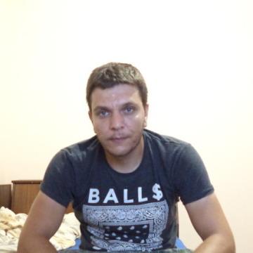 nikolay, 33, Radnevo, Bulgaria