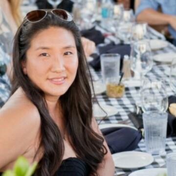 Sonia, 35, Newport Beach, United States