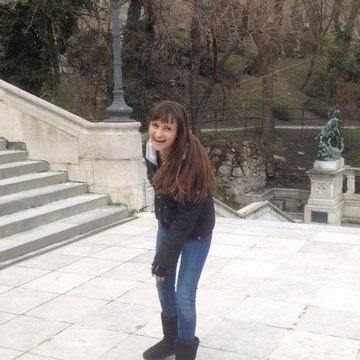 Натали, 28, Krivoi Rog, Ukraine