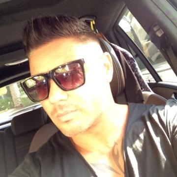 jay, 41, Dubai, United Arab Emirates