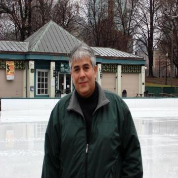 Gregory peters, 56, San Juan Capistrano, United States