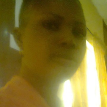 joladeey, 30, Abeokuta, Nigeria