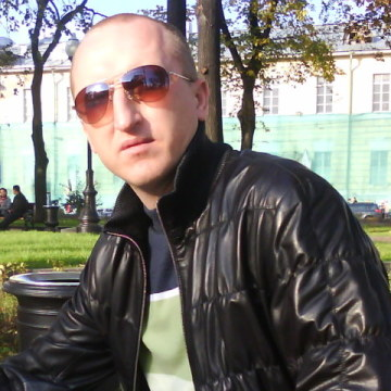 Niko, 42, Rostov-on-Don, Russian Federation