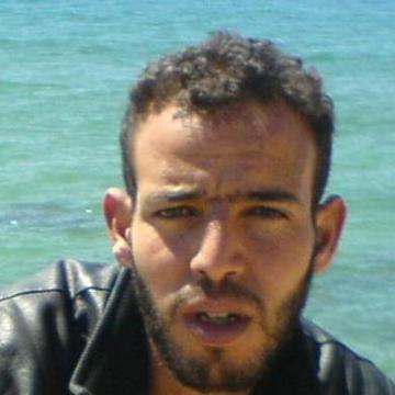 mahmoud , 32, Tiznit, Morocco