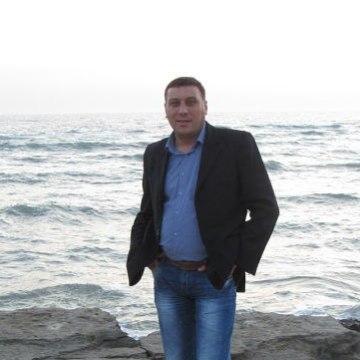 Александр, 38, Almaty (Alma-Ata), Kazakhstan