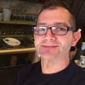 Jose, 35, Zamora, Spain