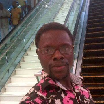 jidey, 35, Dubai, United Arab Emirates