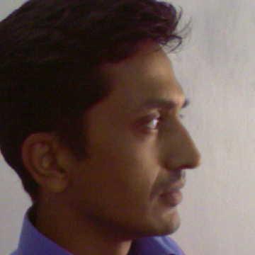 pinu, 36, Dhaka, Bangladesh