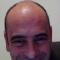 Michel, 55, Marseille, France