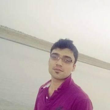 imran ali, 26, Abu Dhabi, United Arab Emirates