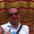 Evgeny Thailand, 46, Bangkok, Thailand