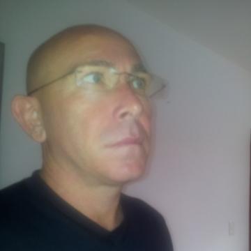 vito, 46, Mazara Del Vallo, Italy