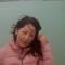 Helga, 40, Lima, Peru