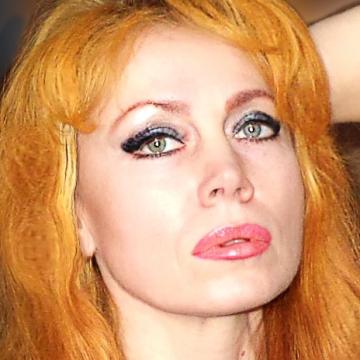 ANGELL, 41, Minsk, Belarus