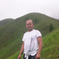Muali, 36, Todi, Italy