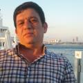 hakan akyalı, 43, Istanbul, Turkey