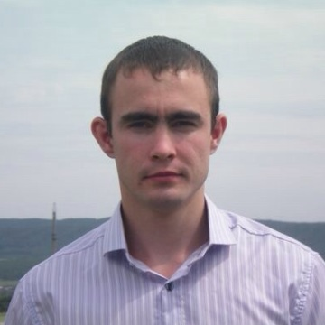 Рустам, 30, Ufa, Russia